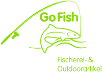 Go-Fish_Logo