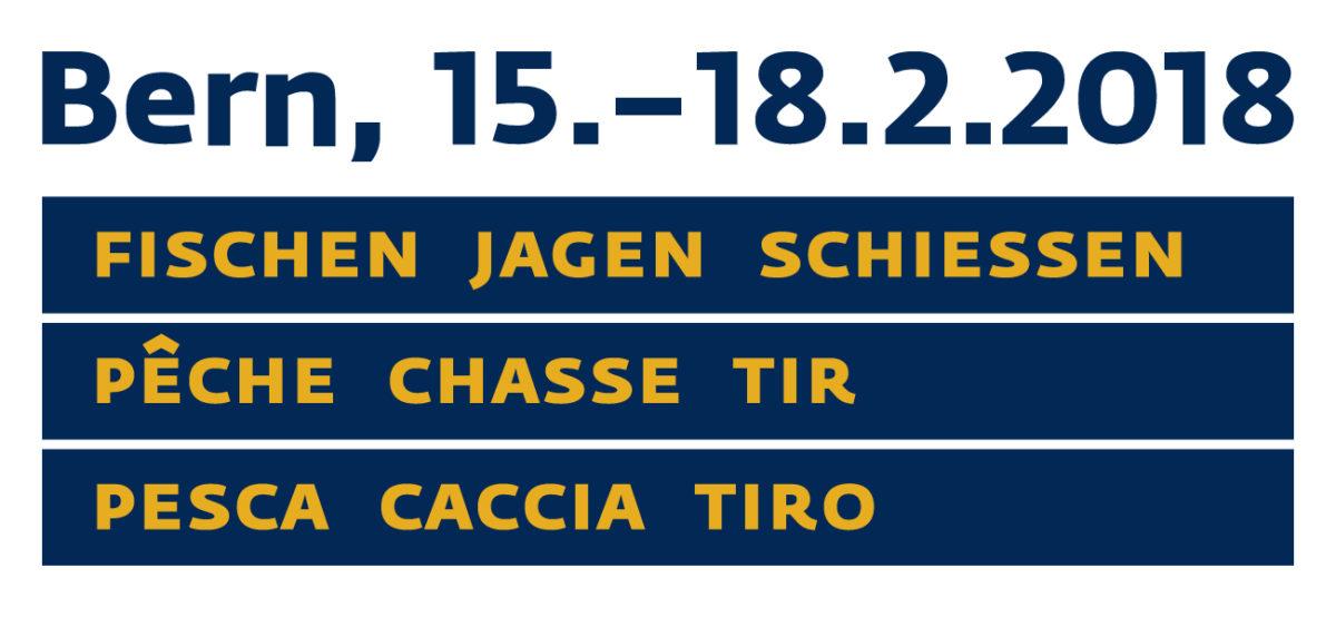 FISCHEN-JAGEN-SCHIESSEN_LOGO