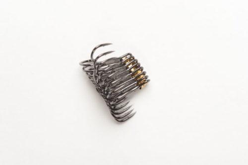 Drillinge-S-Owner-ST-41BC_2